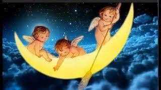 Нежное пожелание СПОКОЙНОЙ НОЧИ  ! Сладких Снов!#Мирпоздравлений
