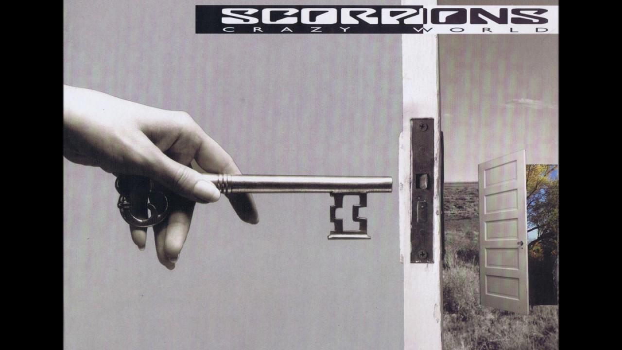 Scorpions - Tease Me Please Me Lyrics   Musixmatch