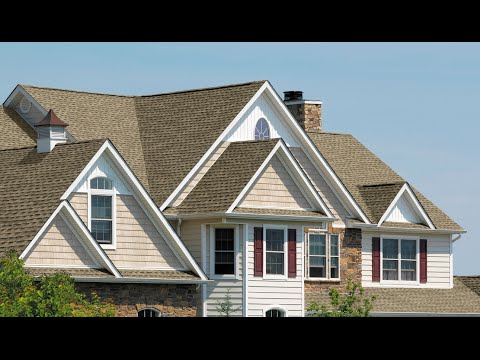 top-roofers-in-stratford-ct---roofing-contractors,-companies-now-offer-10%-discount-&-free-estimates