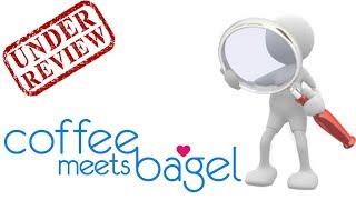 Coffee Meets Bagel Review - AskMen