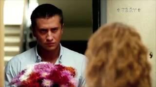 ✞ ѶÉ ŘɎ ✞ - Не Зови, Не Слышу (Fan Video 2018)