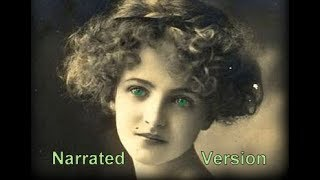 The French Socialite Locked in her Attic for 25 Years ▭ Blanche Monnier (Narrated Version)
