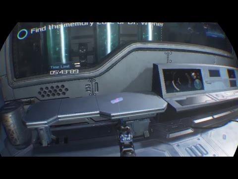 Mortal Blitz VR Live: Stream