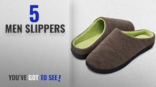 Military Slippers [ Winter 2018 ] | New & Popular