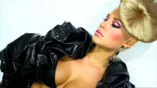 david ghetta vs tocadisco -tomorrow can wait-arias IBIZA remix.wmv