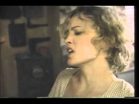 The Postman Always Rings Twice Trailer 1981