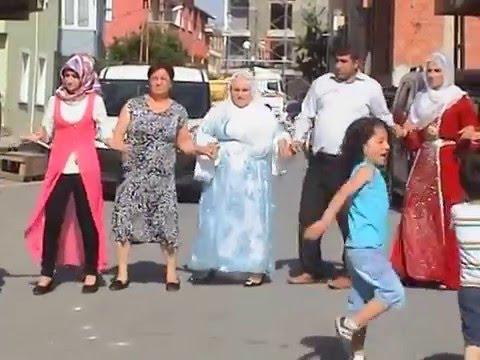 koma hozan azad silopi istanbul sancaktepe yenidoğan idris& berivan ın düğünü
