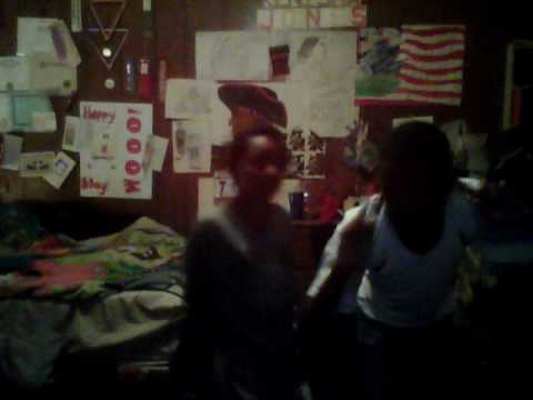 dancing-to-i.y.a.-by-chris-brown