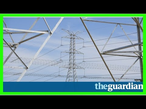 News-reliable renewable energy could contribute 50% to the grid, said finkel report