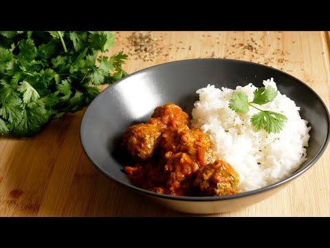 curry-de-kefta-à-la-viande-hachée