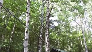 видео Базы отдыха Башкирии