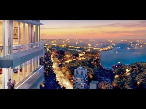 Clermont Residence Condo Singapore for Sale | Above Tanjong