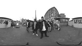 Gsezhlos _ LeueBluet (360° Virtual Reality Video) Maras Abi,ZH,EKR,Jason,Besko