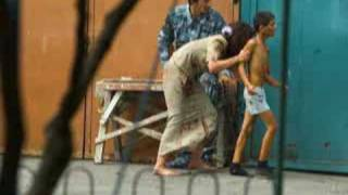 Beslan School Hostage Crisis Remembered