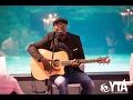 Neville D- Die Liefde Van Jesus is Wonderbaar, Acoustic