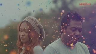 Bajol Ndanu ft FDJ Emily Young - Bunga (Official Lyric Video)