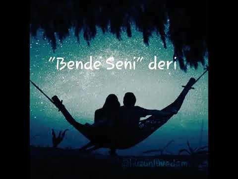 Bir gün gelip seni seviyorum dese 💔.....