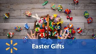 Easter Gifts   Celebrate with Walmart
