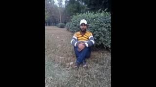 দেখুন দারুণ ভি ডি ও