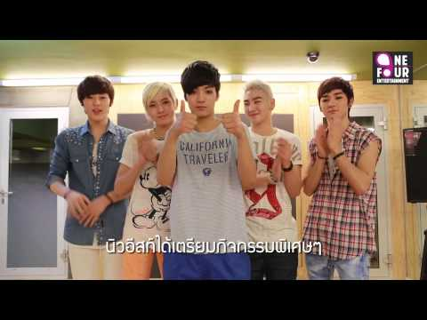 [Nuest-vn.com] [12.07.12] NU'EST The 1st FACE To FACE In Thailand