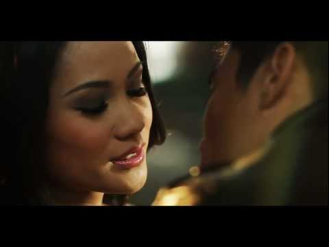 """Hứa - Promise"" Vietnamese Music Video - Sunrise Seagull® Productions"