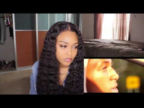 NBA Youngboy - Drawing Symbols (Official Video) *REACTION*