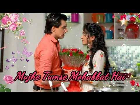 Agar Dil Kahe Ke Mujhe Tumse Mohabbat Hai | Romantis Status Video for Whatsaap | 30s Status