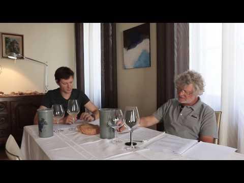 Primeur 2016 - Rotenberg - Domaine Marcel Deiss