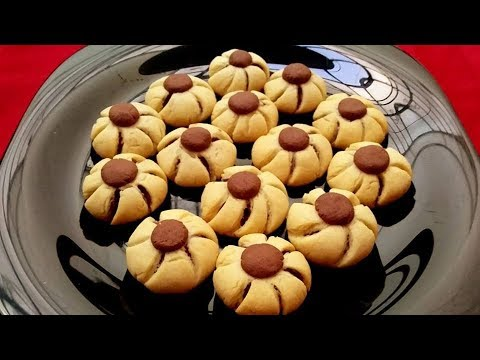biscuits-secs-recette-facile-et-délice-cuisine-marocaine-198