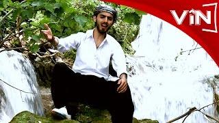 Goran Salih - Kije -  گۆران صاڵح  - كيجە (Kurdish Music)
