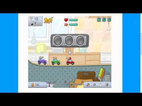 Paintball Racers _ abcya _ starfall _ coola math games