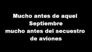 Him - Lily Allen (Traducción español)