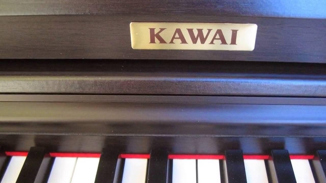 Цифровое пианино kawai kdp90 палисандр. Фото. Описание. Цена. Способы оплаты. Доставка по россии.