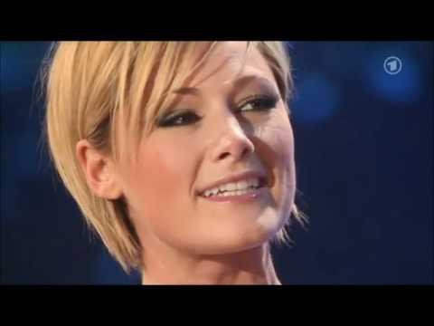 Helene fischer berlin live webcam