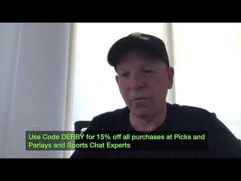 nba-picks-and-mlb-picks-5/4/19----betting-odds-and-betting-picks-and-predictions