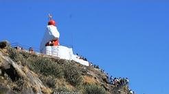 Mhadev Temple Of Shinghana Rajasthan, Guru Sikhar , K2 of Jhunjhunu || Real facts||