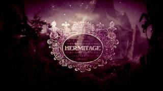 Hermitage - Marcus Fjellström mp3