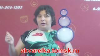 Новогодний реквизит шоу мыльных пузырей Мыльный снег  Ракетка Снеговик СЕКРЕТЫ ШОУ МЫЛЬНЫХ ПУЗЫРЕЙ