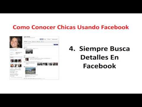 De Chica en Chica-Federico Valdéz de YouTube · Duración:  3 minutos 15 segundos