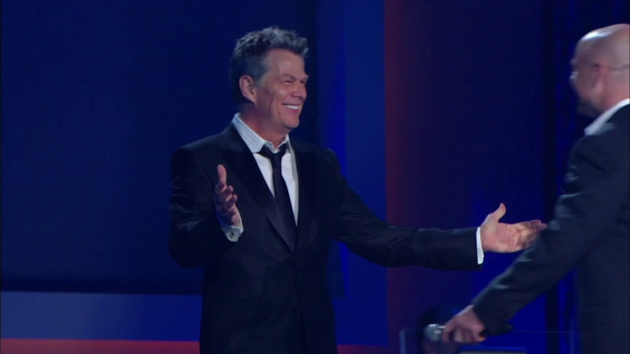 David Foster Teases New Netflix Documentary About His Life People Com