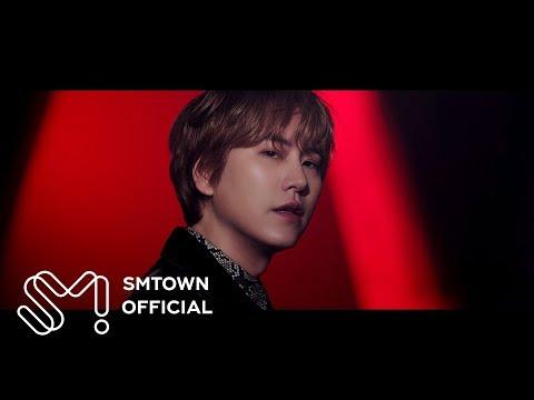 SUPER JUNIOR 슈퍼주니어 '2YA2YAO!' MV Teaser Clip #3