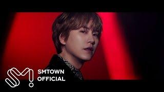 Gambar cover SUPER JUNIOR 슈퍼주니어 '2YA2YAO!' MV Teaser Clip #3