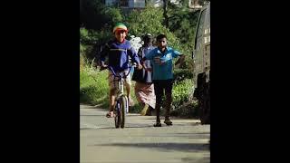 Nuwaraeliya memories- Travel with Chatura Thumbnail