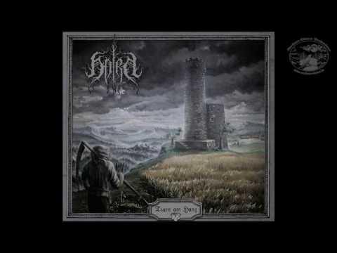 Horn - Turm am Hang (Full Album | Official)