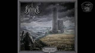Horn Turm am Hang Full Album.mp3