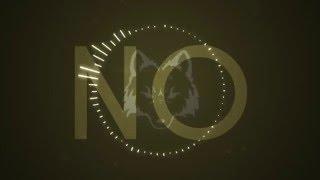 [Dex] The Diary of Jane [VOCALOID Cover + VSQx]