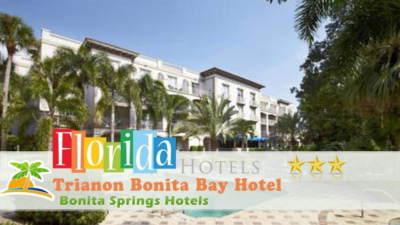 Casino Bonita Springs