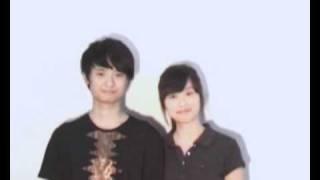 中學組亞軍:天生一對 - 粵港澳青少年反腐倡廉廣告片創作比賽