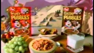 80's Commercials Vol. 241 thumbnail
