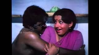 Thottu Paaru Kutham Illa  HD Song Thazhuvatha Kaigal